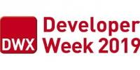Developer Week (DWX)